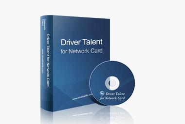 Driver-Talent-Pro-Crack