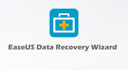 EaseUS-Data-Recovery-Wizard-crack