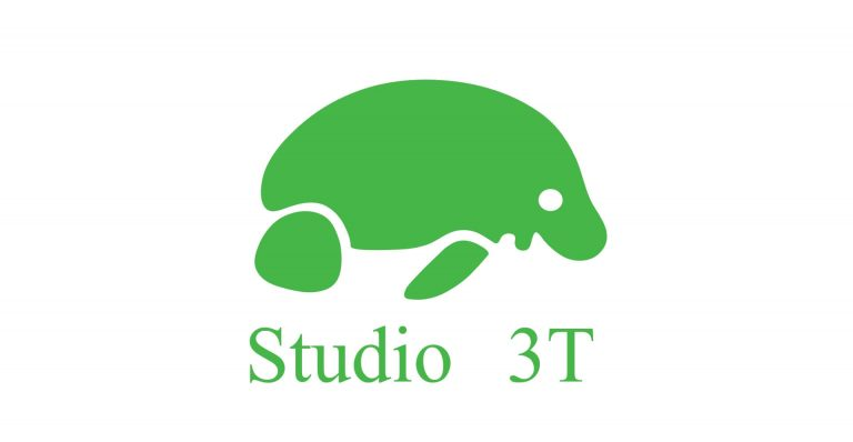Studio-3T-2020.1.0-Crack-With-License-Key-Full-Version-
