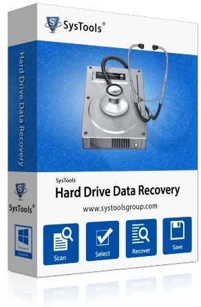 SysTools-Hard-Drive-Data-Recovery-crack