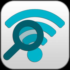 Wifi-Inspect-Wifi-Hacker-App