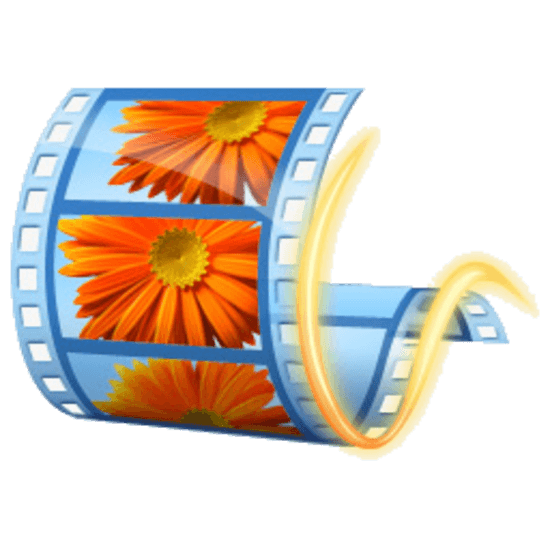 Windows-Movie-Maker-crack