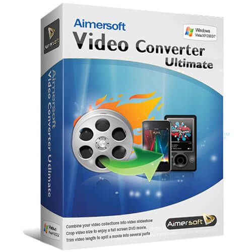 any-video-converter-crack
