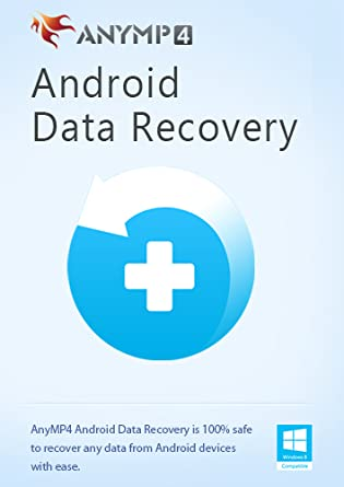 anymp4-android-data-recovery-Product-key