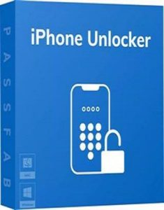 iphone-backup-unlocker-crack