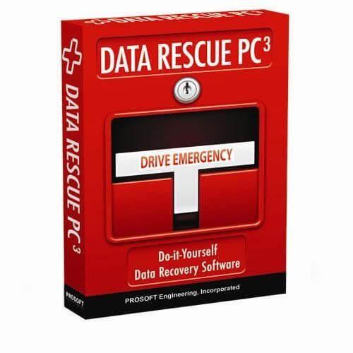 prosoft-data-rescue-5-for-windows-crack