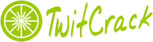 twitcrack logo