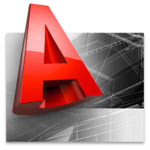Autocad 2013 License Key Download