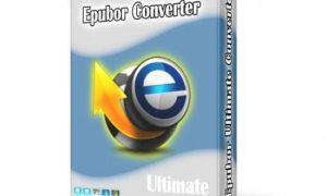Epubor-Ultimate-Crack