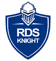 RDS Knight Ultimate Protection Crack