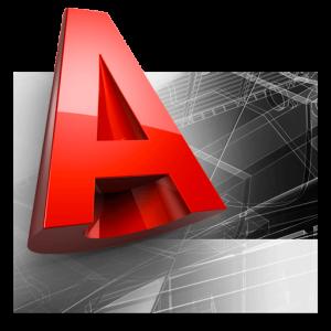 autocad-2021-crack